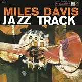 Jazz Track (Mono) [Vinilo]