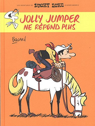 jolly-jumper-ne-repond-plus-tome-0-jolly-jumper-ne-repond-plus