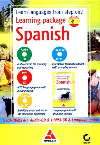 apollo-learning-package-spanish-sprachkurs-englisch-spanisch