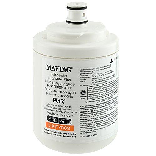 maytag-ukf7003-filtro-acqua-per-frigorifero