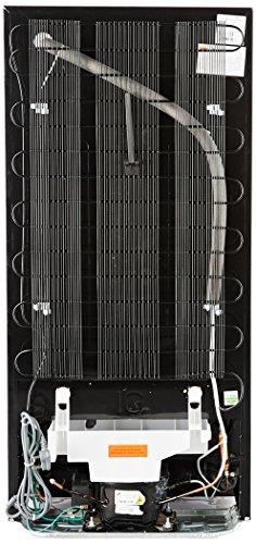Whirlpool 185 L 3 Star Direct-Cool Single Door Refrigerator (200 IMPWCOOL PRM 3S, Twilight Titanium)