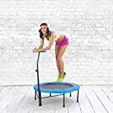 Miami Life Fitness Evolution - Fitness Trampolin - Das TV-Original - 7