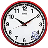 Ajanta Wall Clock For Home And Offices
