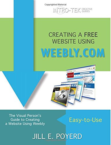 creating-a-free-website-using-weeblycom
