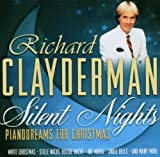 Silent Nights - Pianodreams for Christmas -