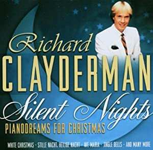 Richard Clayderman - The Very Best of From Stage & Screen