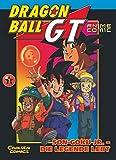 Lire le livre Dragon Ball 01. Son-Goku gratuit