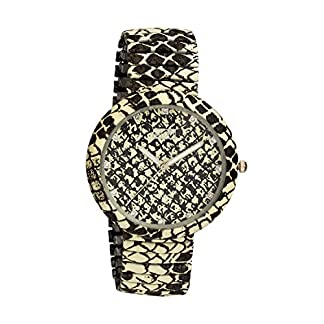 Reloj Eton para Mujer 3117J-PY