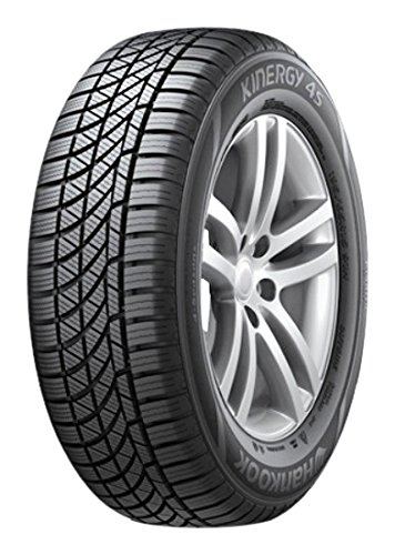 Hankook-Kinergy-4S-H740-21560R16-99H-CC72-Pneumatici-tutte-stagioni
