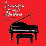 10-depardieu-chante-barbara