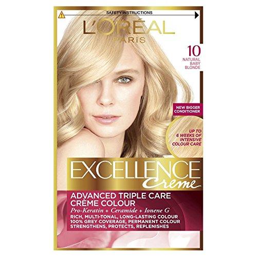 loreal-paris-excellence-hair-colour-10-natural-baby-blonde