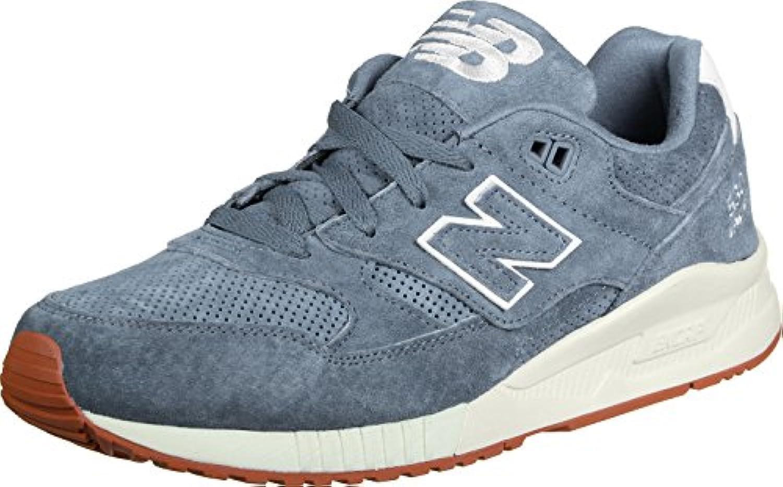 New Balance M530 VCB D Sneaker Herren  Billig und erschwinglich Im Verkauf