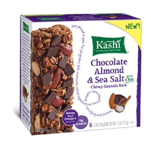 kashi-chewy-granola-bar-chocolate-almond-and-sea-salt-with-chia-43-ounce-by-kashi