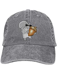 a900df2876 Amazon.it: scoiattoli - Uomo: Abbigliamento
