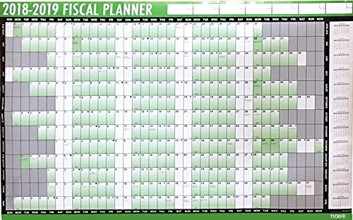 Calendario Fiscale 2020.Calendario Fiscale 2019 2020 Penna Puntini Adesivi