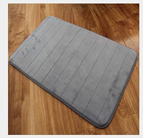 m-g-x-corail-cachemire-memoire-coton-anti-derapant-absorbants-tapis-rebond-lent-tapis-tapis-de-bain-