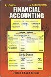 #9: Financial Accounting for Intermediate ICWA