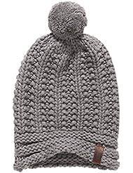 SUPERDRY Damen Hut Cheska Bobble Hat