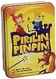 Oliphante - Pirilin Pinpin Gioco