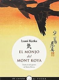 El Monjo Del Mont Koya: 69 par