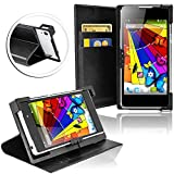 Universal-Handy-Smartphone-Cover für UMI Rome 4G / X 5.5