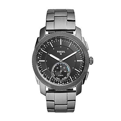 Reloj Fossil para Hombre FTW1166