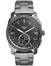 Montre Homme Fossil FTW1166