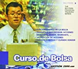 Curso de Bolsa (Reuters Financial Training Series)
