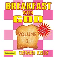 Breakfast With God, Vol. 2