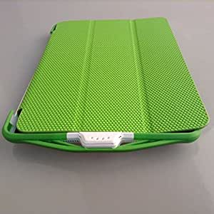 """""""6500mAh"""" Battery Case with Cover for iPad Mini"""