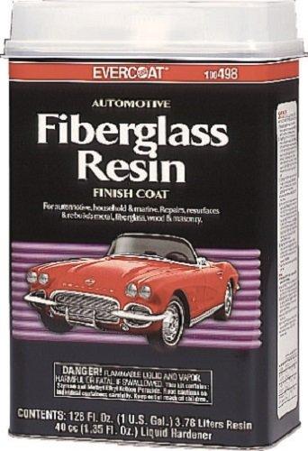 evercoat-fiberglass-498-auto-resin-gall