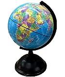 Exerz Educational Swivel Globe