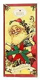 Heidel - Weihnachtliche Choco-Grüße Edel-Vollmilchschokolade Tafel Geschenkverpackung - 100g