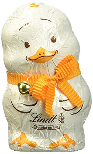lindt-poussin-lait-100-g-lot-de-5