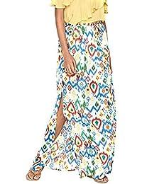 Pepe Jeans PL900704 Skirt Women