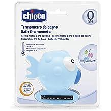Chicco Termometro Pesce
