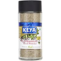 Keya Cardamom Powder, 70g