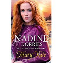 Mary Kate: A gripping and heart-breaking saga from the Sunday Times bestseller (The Tarabeg Series)