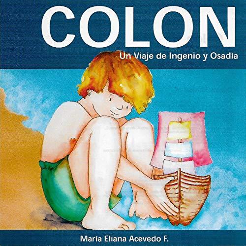 Colón: Un Viaje de Ingenio y Osadía