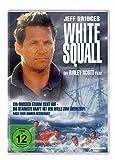 White Squall kostenlos online stream