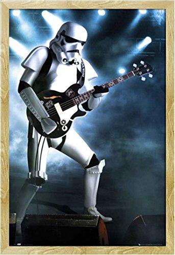 star-wars-storm-trooper-musica-musica-fantasy-lic-fi-en-la-pelicula-poster-m-marco-de-madera-mdf-max