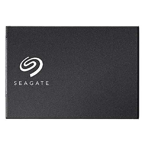 Seagate barracuda ssd sata 6gb/s hard drive 250gb