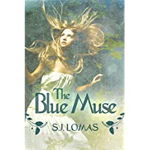 The Blue Muse