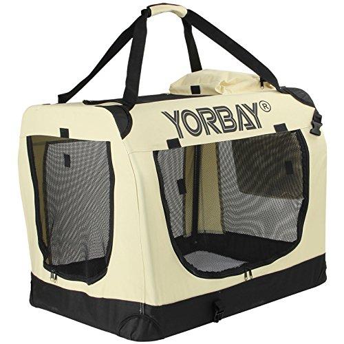 yorbay-gabbia-pieghevole-trasportino-morbido-per-animali-domestici-borsa-per-cani-e-gatti-taglie-s-x
