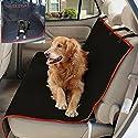Rhino Automotive© schwer Pflicht Wasserdicht Kofferraum liner-rear Sitz Displayschutzfolie 2in1rw0249