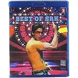 Best of SRK