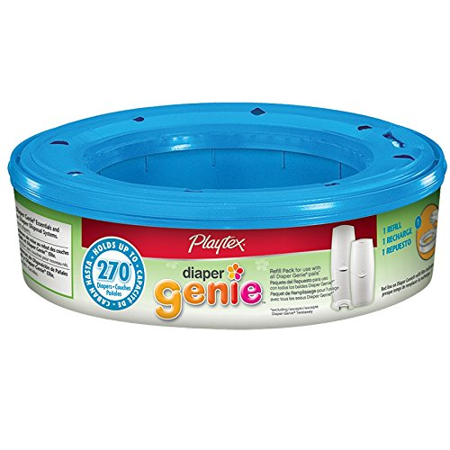playtex-diaper-genie-disposal-system-refills