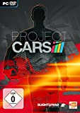 Project Cars [import allemand]