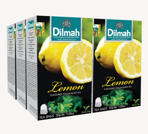 dilmah-fun-tea-single-origin-pure-ceylon-lemon-20-count-string-tag-pack-of-6