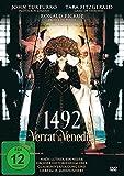 Bilder : 1492 - Verrat in Venedig